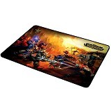 RAZER Goliathus League of Legend Collector Edition Mousepad - Mousepad Gaming