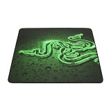 RAZER Goliathus Speed 2013 (Oversize) - Mousepad Gaming