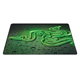 RAZER Goliathus Speed Edition 2013 (Small) - Mousepad Gaming