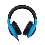 RAZER Kraken Neon Series -  Blue - Gaming Headset