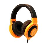 RAZER Kraken Neon Series - Orange