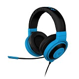 RAZER Kraken Pro Neon Series -  Blue - Gaming Headset