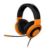 RAZER Kraken Pro Neon Series - Orange - Gaming Headset