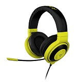 RAZER Kraken Pro Neon Series -  Yellow - Gaming Headset