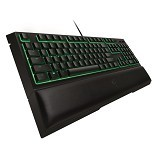 RAZER Ornata Expert (Merchant) - Gaming Keyboard