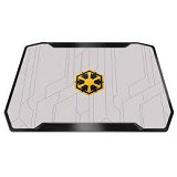 RAZER Star Wars Mat - Mousepad Gaming