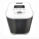 REBREAD Breadmaker [E10/RB350] (Merchant) - Bread Maker