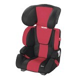RECARO Car Seat Milano [RCR-Cherry] - Cherry - Baby Car Seat