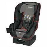RECARO Car Seat Performance Ride [RCR-Black] - Black - Baby Car Seat