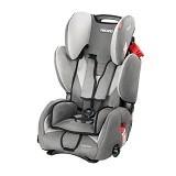 RECARO Car Seat Young Sport [RCR-Shadow] - Shadow - Baby Car Seat