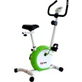 RED PANDA Magnetic Bike 420B (Merchant) - Exercise Bike
