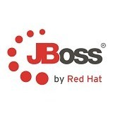 REDHAT JBoss Data Virtualization 16-Core Premium 1-Year [MW2803503] - Software Database Licensing
