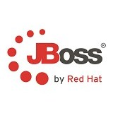 REDHAT JBoss Enterprise Application Platform 64-Core Premium 1-Year [MW0161758] - Software Database Licensing