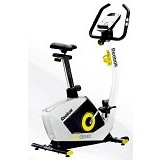 REEBOK Static Bike GB 40 One Series - Exercise Bike