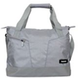 REEBOK Yoga Bag [REEUB-TB6362] - Skull Grey - Travel Shoulder Bag