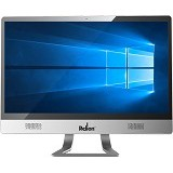 RELION All-in-One PA-1246 - Desktop All in One Intel Core I3
