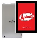 RELION Derawan 10 - Tablet Android