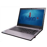 RELION Notebook [TX-355-B-Win-Vc]