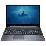 RELION Notebook TX387