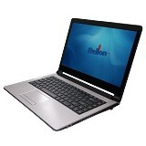 RELION Notebook TX388-14 - Notebook / Laptop Consumer Intel Core I3