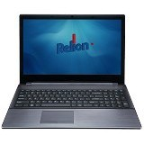 RELION Notebook TX388 - Notebook / Laptop Consumer Intel Core I3