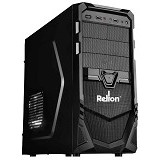 RELION Server E3-1220V3 - SMB Server Tower 1 CPU