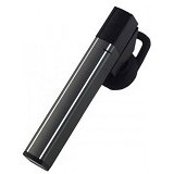 REMAX Bluetooth Headset [RB-TT] - Black - Headset Bluetooth