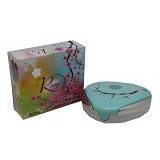 RENY Beauty Make-Up Kit Moonlight [BJC1812] (Merchant) - Make-Up Powder