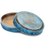 REUZEL Blue Pomade - Gel / Wax / Minyak Rambut Pria