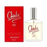 REVLON Charlie Red For Women [R-CRW-1978-P] (Merchant)