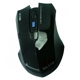 REXUS Wireless Avenger RX-110 (Merchant) - Gaming Mouse
