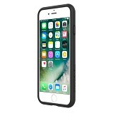 RHINO SHIELD PlayProof for iPhone 7 [PPA0105417] - Black (Merchant) - Casing Handphone / Case
