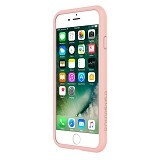 RHINO SHIELD PlayProof for iPhone 7 Plus [PPA0105531] - Shell Pink (Merchant) - Casing Handphone / Case