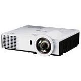 RICOH Projector PJX4340