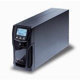 RIELLO VST-1100 (Merchant) - Ups Tower Non Expandable