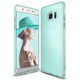 RINGKE FUSION Slim Samsung Galaxy Note 7 Frost - Mint (Merchant) - Casing Handphone / Case