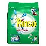 RINSO Detergent 900 Gram (Merchant) - Detergen