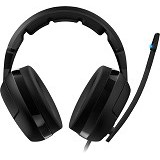 ROCCAT Kave XTD Digital 5.1 - Gaming Headset