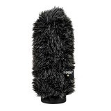 RODE Deluxe Windshield WS7 (Merchant) - Microphone Aksesori