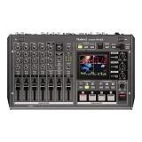 ROLAND AV Mixer [VR-3EX] (Merchant) - Video Mixer