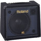 ROLAND Keyboard Amplifier [KC-150] - Keyboard Amplifier