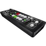 ROLAND Portable 4 x HDMI Input Switcher [V-1HD] (Merchant) - Mixer Recording / Studio