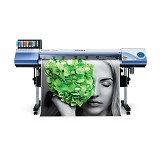 ROLAND VersaCamm VS-540i - Large Printer - Roland