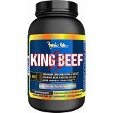 RONNIE COLE King Beef 4 Lbs - Suplement Peningkat Metabolisme Tubuh