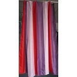 ROOM DECOR Shower Curtain 020 [RDSC020] (Merchant) - Tirai Kamar Mandi