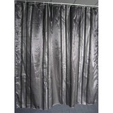 ROOM DECOR Shower Curtain 021 [RDSC021] (Merchant) - Tirai Kamar Mandi