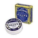 ROSEBUD Cloverine Salve - Perawatan Bibir