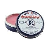 ROSEBUD Salve Original Tin - Perawatan Bibir