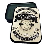ROXBURGH West Indian Bay Pomade - Gel / Wax / Minyak Rambut Pria