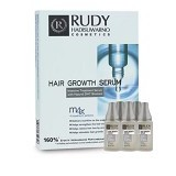 RUDY HADISUWARNO Hair Growth Serum - Serum / Vitamin Rambut